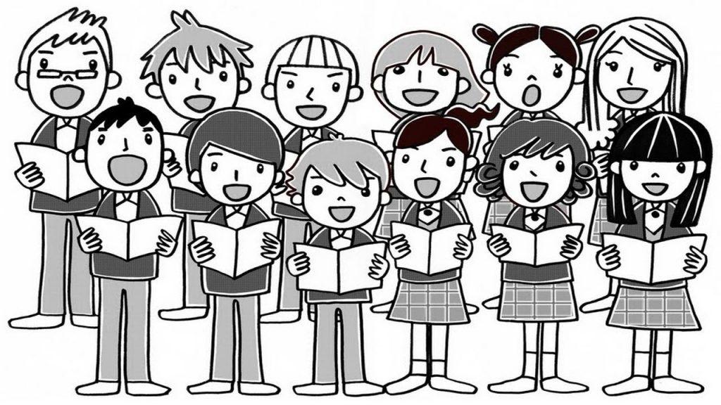 семінар-практикум з вокально-хорового мистецтва