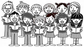 Cемінар-практикум з вокально-хорового мистецтва