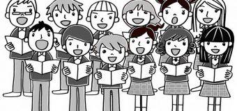 Реєстрація на обласний семінар-практикум з вокально-хорового мистецтва