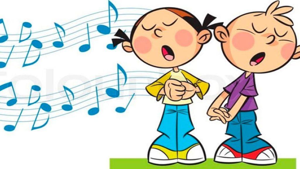 Вокально-хорове мистецтво