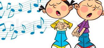Обласний семінар-практикум з вокально-хорового мистецтва