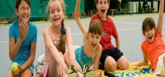 Відбувся обласний етап Всеукраїнського фестивалю-конкурсу ігрових програм «Адреса дитинства – Гра»