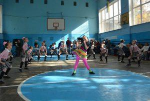 Турнір по волейболу м.Маріуполь (9)