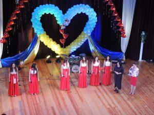 Гала-концерт З Україною в серці у м. Маріуполь_03