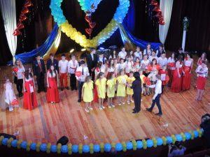Гала-концерт З Україною в серці у м. Маріуполь_05