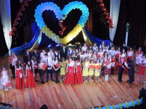 Гала-концерт З Україною в серці у м. Маріуполь_06