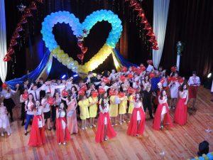 Гала-концерт З Україною в серці у м. Маріуполь_08