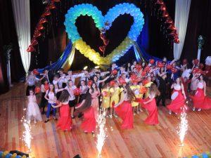 Гала-концерт З Україною в серці у м. Маріуполь_09
