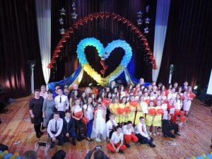 Гала-концерт З Україною в серці у м. Маріуполь_11