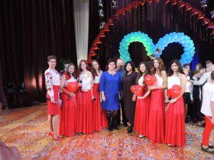 Гала-концерт З Україною в серці у м. Маріуполь_12