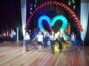 Гала-концерт З Україною в серці у м. Маріуполь_13