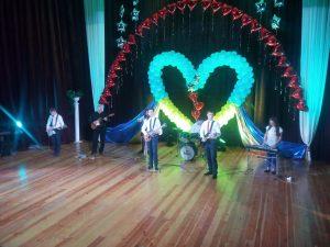 Гала-концерт З Україною в серці у м. Маріуполь_15