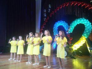 Гала-концерт З Україною в серці у м. Маріуполь_16