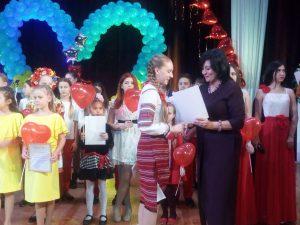 Гала-концерт З Україною в серці у м. Маріуполь_18