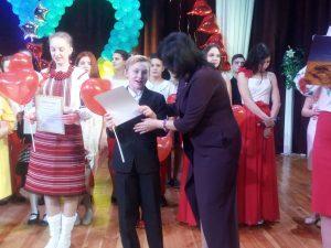 Гала-концерт З Україною в серці у м. Маріуполь_19