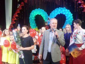 Гала-концерт З Україною в серці у м. Маріуполь_20