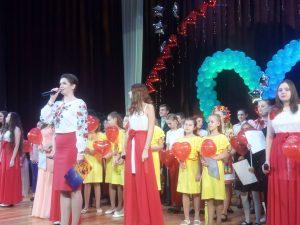 Гала-концерт З Україною в серці у м. Маріуполь_21