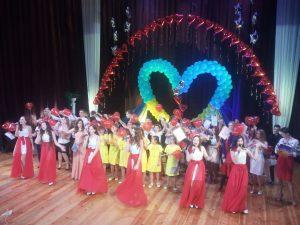 Гала-концерт З Україною в серці у м. Маріуполь_22