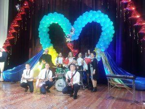 Гала-концерт З Україною в серці у м. Маріуполь_23