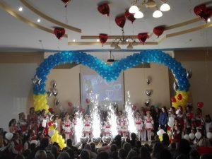 Гала-концерт З Україною в серці у м. Слов'янськ_22