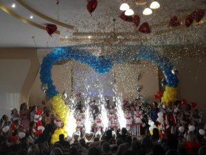 Гала-концерт З Україною в серці у м. Слов'янськ_23