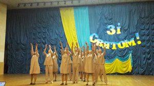 Обласний етап Розстріляна молодість_07