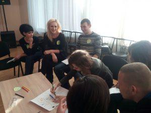 Школа молодого педагога (І сесія) Маріуполь_04