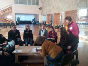Школа молодого педагога (І сесія) Маріуполь_06