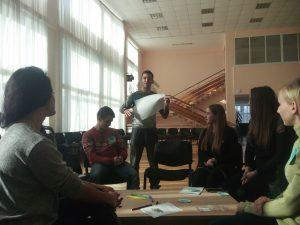 Школа молодого педагога (І сесія) Маріуполь_07