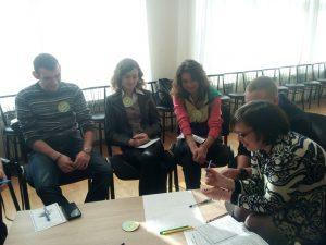 Школа молодого педагога (І сесія) Маріуполь_12