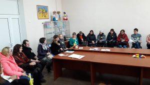 Школа молодого педагога І сессія_09