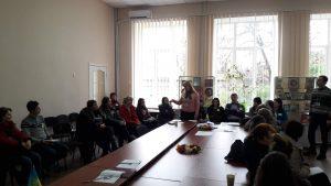 Школа молодого педагога І сессія_20