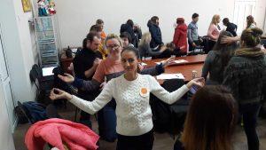 Школа молодого педагога І сессія_26