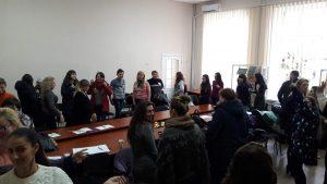 Школа молодого педагога І сессія_27