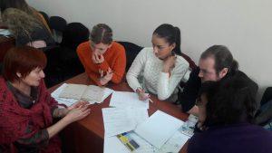 Школа молодого педагога І сессія_31