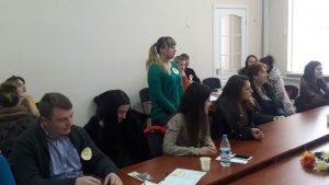 Школа молодого педагога І сессія_32