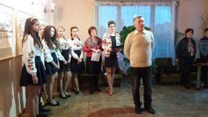 Відкриття виставки до 200-річчя з Дня народження поета-романтика М.М.Петренка_02
