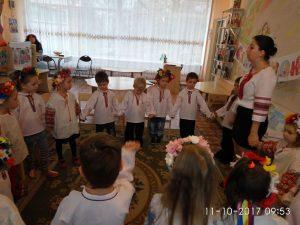 заняття гуртка Словничок_05