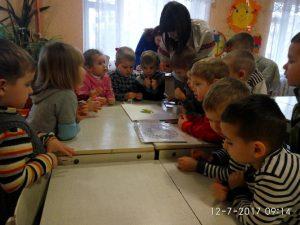 Школа ''Радість'' вихованці гуртка «Словничок» - маленькі патріоти_04