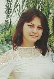 Бударєва Інна - член PR-комітету