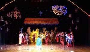 Всеукраїнський фестиваль-конкурс «Різдвяні канікули»3
