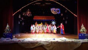 Всеукраїнський фестиваль-конкурс «Різдвяні канікули»_02