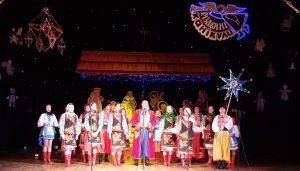 Всеукраїнський фестиваль-конкурс «Різдвяні канікули»_14