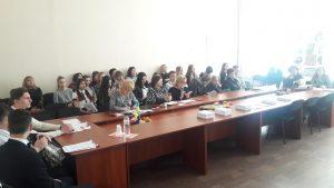 ІІІ науково-дослідницька конференція (2)