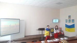 ІІІ науково-дослідницька конференція (3)