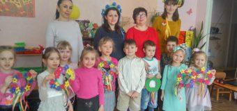 Український віночок