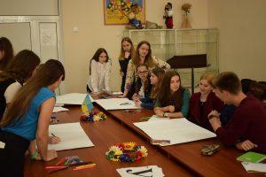 Обласна ради лідерів учнівського самоврядування 19.04.2018_05