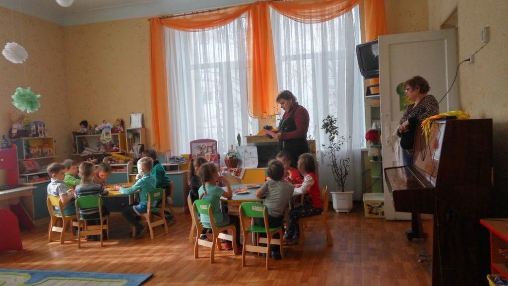 Створюємо писанки (керівник Петренко В.В.)
