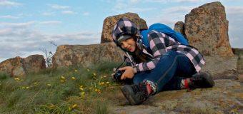 Обласний етап Всеукраїнського відкритого конкурсу юних фотоаматорів «Ми – діти України»