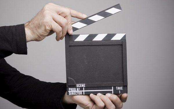 Обласний етап Відкритого фестивалю дитячого кіно та телебачення «Веселка»